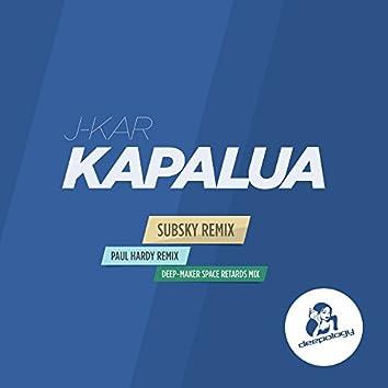 Kapalua