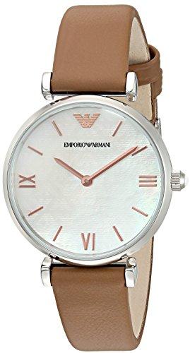 Emporio Armani Damen-Uhren AR1988
