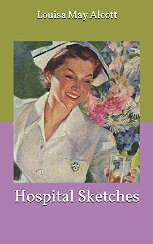 Hospital Sketches – Paperback