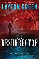 The Resurrector