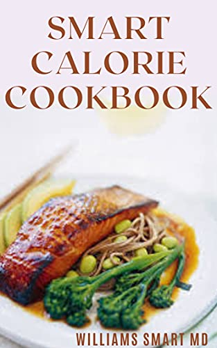 1200 CALORIE COOKBOOK: The Essential Meal Plan To Losing Weight