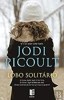 Lobo Solitário (Portuguese Edition)