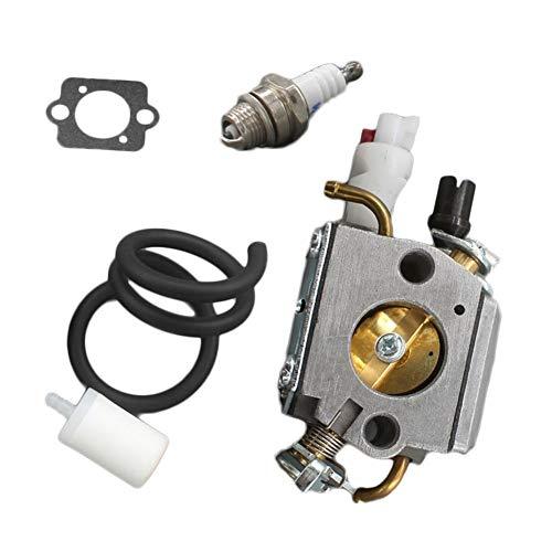 IGOSAIT Anti-Fraktur Rebuild Kit Power...