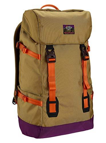 Burton Tinder 2.0 Daypack, Evilo Ballistic