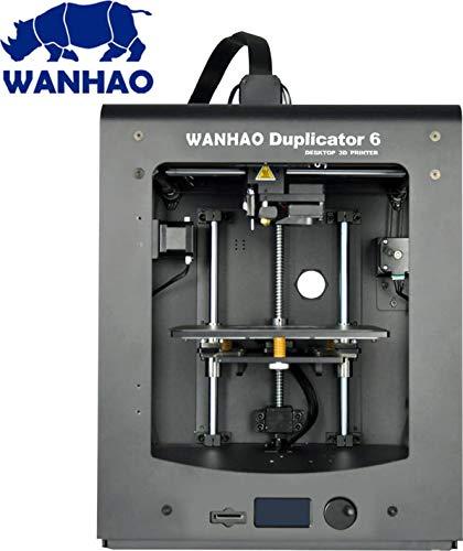 Wanhao - Duplicator D6C