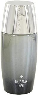 True Star by Tommy Hilfiger Eau De Toilette Spray (unboxed) 1.7 oz (Men)