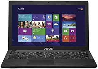 ASUS 15-Inch D550MA Laptop [OLD VERSION]