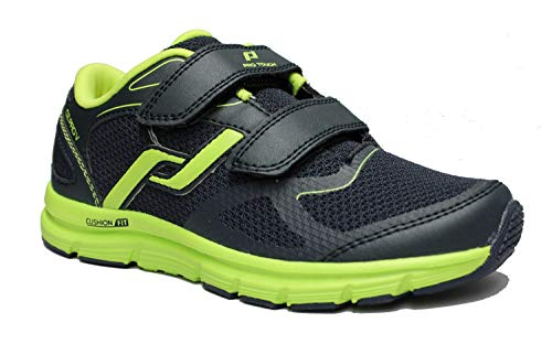 PRO TOUCH Run-Schuh OZ Pro V Klett Jr - 30