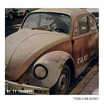 The Car Song