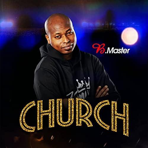 B Master