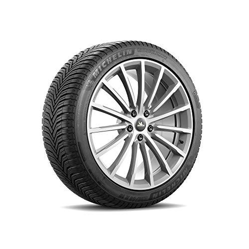 Reifen Alle Jahreszeiten Michelin CrossClimate+ 225/45 R18 95Y XL BSW