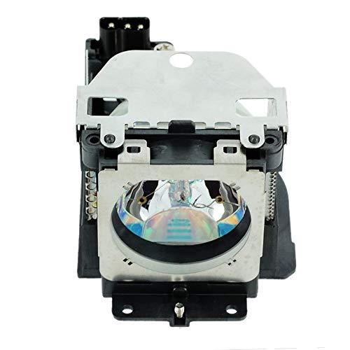 Molgoc LMP111 Ersatz-Projektorlampe mit Gehäuse für Sanyo PLC-WXU30/WXU3ST/WXU700/XU101/XU105/XU106/XU111/XU115/XU116; EIKI LC-WB40/WB40N/WB42/WB42N/XB41/XB41N/XB42/XB42N/XB43
