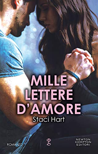 Mille lettere d'amore (The Austens Series Vol. 2) di [Staci Hart]