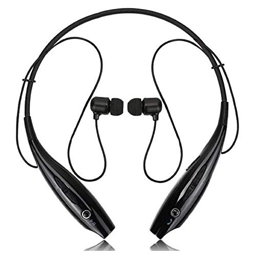 Wireless Earphones Headphones for karboon Quattro L52 VR, karboon Quattro L55 HD, karboon S29 Elite , karboon Sparkle V , karboon Titanium Dazzle3 S204 , karboon Titanium Hexa , karboon Titanium High Plus