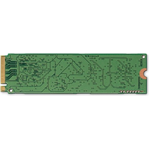 HP 1TB Solid State Drive 2280 M.2 PCI-E 3x4 NVME - Disco Duro sólido (PCI Express, x4, M.2, Windows 10 Home x64, Windows 10 Pro x64, Windows 7 Professional x64)