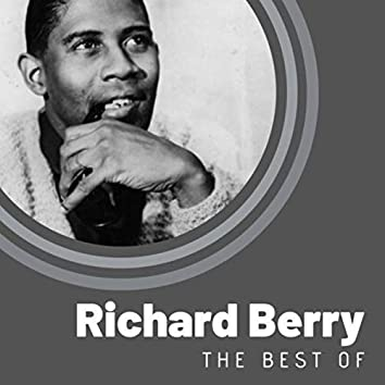 The Best of Richard Berry