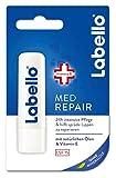 Labello Med Repair im 1er Pack