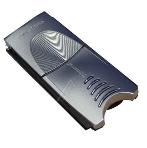 Price comparison product image Braun Replacement Trimmer Assembly for Pulsonic and Select Series 7 Shavers