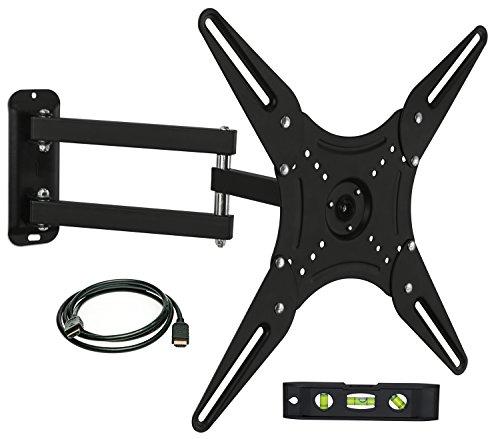 soportes para tv 49 fabricante Mount-it!