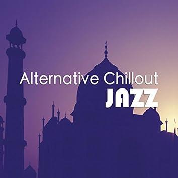 Alternative Chillout Jazz