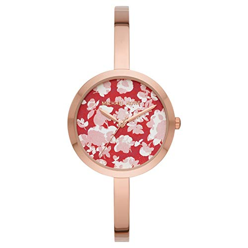 Michael Kors Watch MK3868