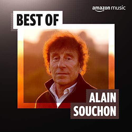 Créé par Experts Amazon Music