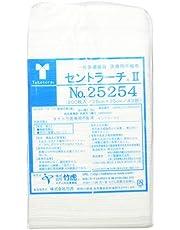 竹虎(Taketora) セントラーチII No.25254 200枚入 /62-3618-82