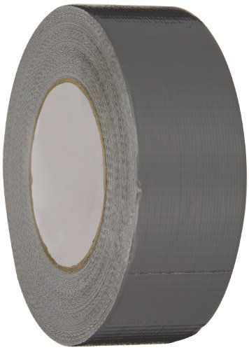 IPG AC20 9mil Utility Grade Duct Tape, 1.88