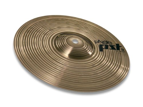 Paiste PST 5 Becken Splash 25,4 cm