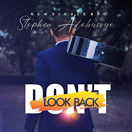 STEPHEN ADEBUSOYE