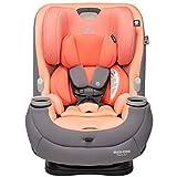 Maxi-Cosi Pria 3-in-1 Convertible Car Seat, Peach Amber 1