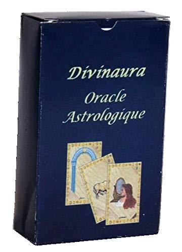 Oracle astrologique divinaura