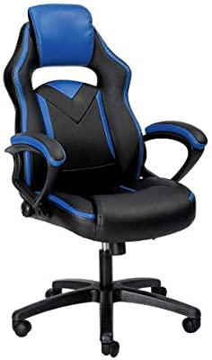 Magnificent Amazon Com Respawn 800 Racing Style Gaming Rocker Chair Squirreltailoven Fun Painted Chair Ideas Images Squirreltailovenorg