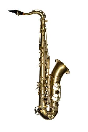 VIRT2001M-Matte-Virtuoso Saxophones by RS Berkeley Saxophone