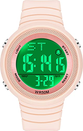 Reloj - findtime - Para - MYWYSD6022Rosa