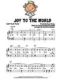 Joy To The World (English Edition)
