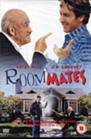 Un M / Roommates