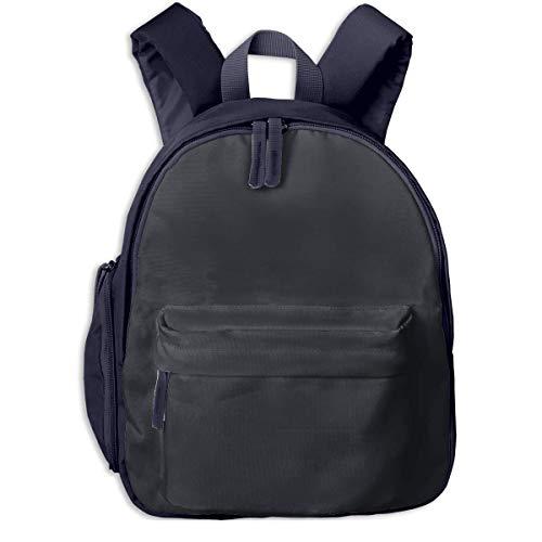 Yuanmeiju Kinderrucksack Fashion Daypacks Umhängetasche