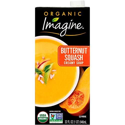 Imagine Organic Soup