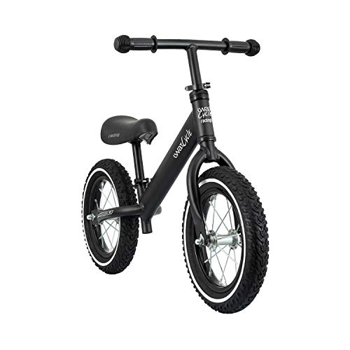 IWATMOTION iWatCycle Bicicleta Racing