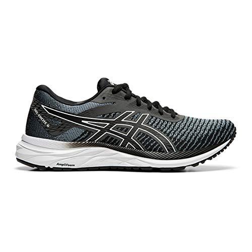 Asics 1012A519-020_35,5 Sneakers, zwart
