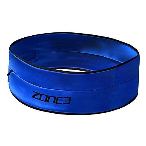 Zone3 Reversible Flip M