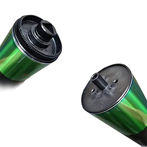 Cartucho Negro Tambor opc Compatible KONICA MINOLTA C451 C452 C550 C552 C650 C652 C650P C654 C754 Reparación de copiadora Reemplazo Premium