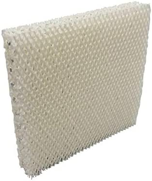 HASMX Humidifier Wicking Filters Long Beach Mall Honeywe for Replacement Excellent
