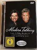 Modern Talking: Final Album - Ultimate DVD [DVD]
