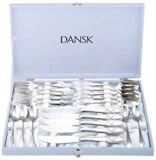 DANSK LEAF 597960