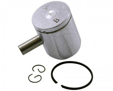 Kolben komplett passend für Spartamet - Saxonette 32.94mm