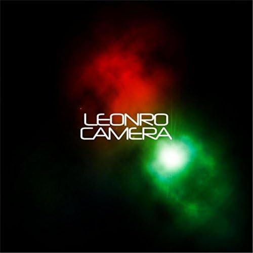 Leonro