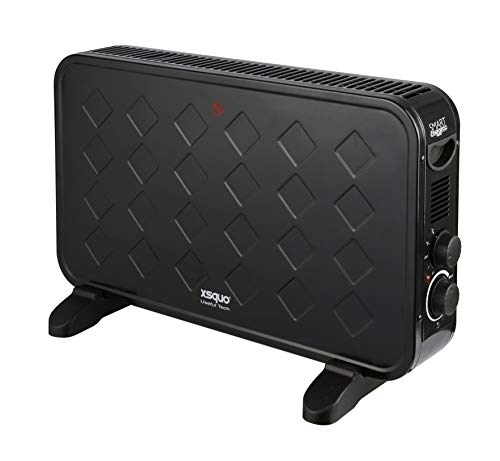 XSQUO Useful Tech 8487497377013