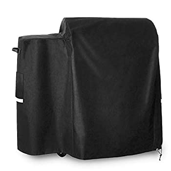 Best pit boss tailgater cover Reviews